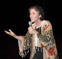 http://www.victoriastorytellers.org/wp-content/uploads/2011/10/Shoshana-Litman.jpg