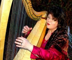 Mary Dessein picture